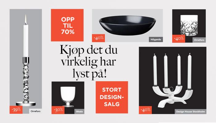 Designsale