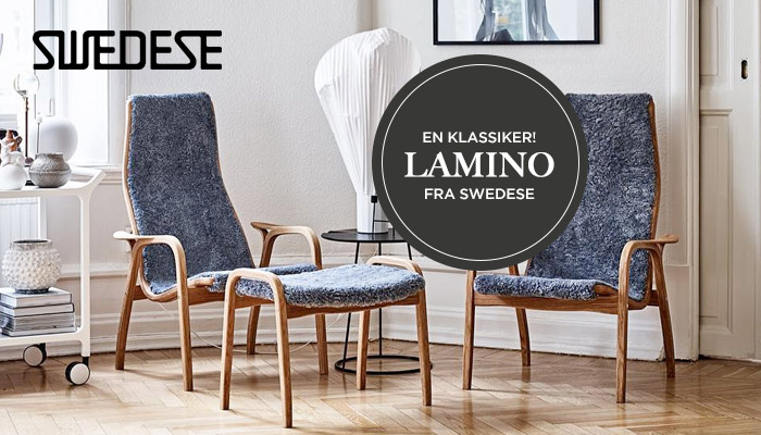 Swedese Lamino