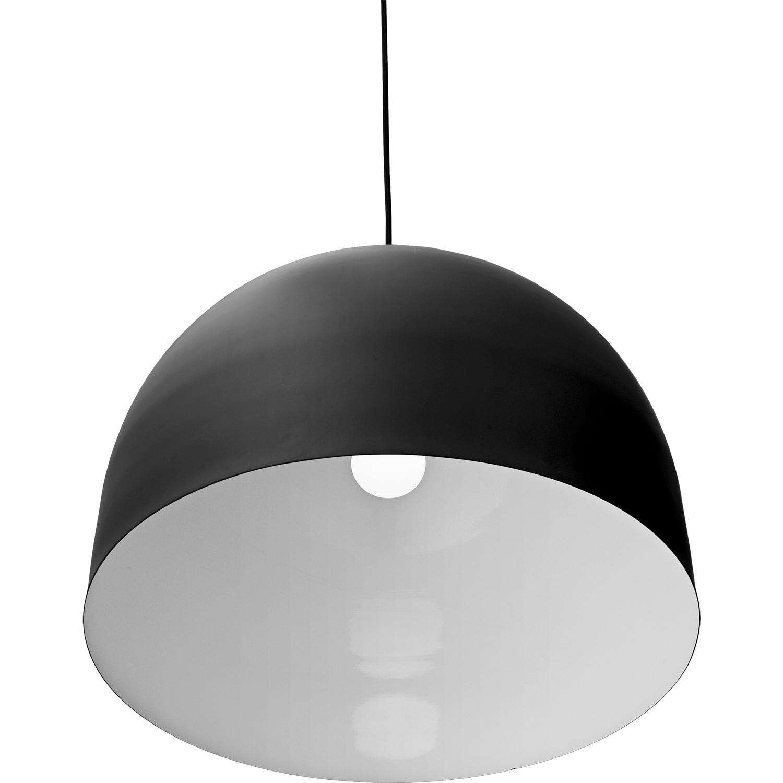 Luceo Rund Lampe, Large AYTM @ RoyalDesign.no