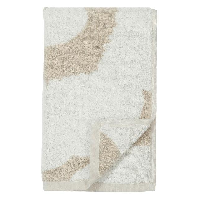 Unikko Gjestehåndkle, 30x50 cm
