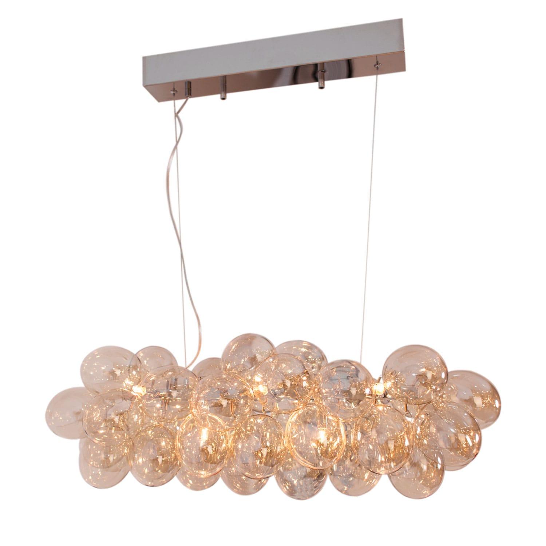 Produkter Lamper belysning 461