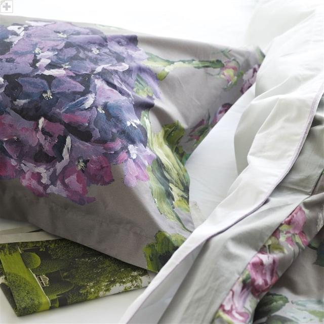 Alexandria Bed Set 150x210 cm, Amethyst