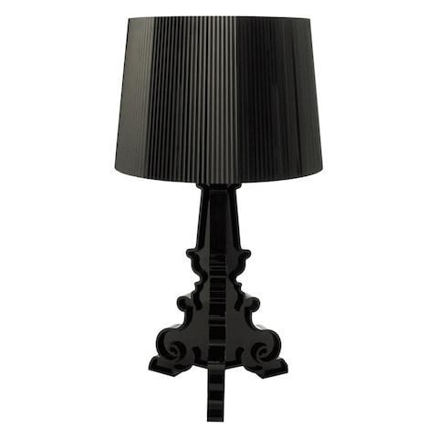 kartell lampe flytilbud