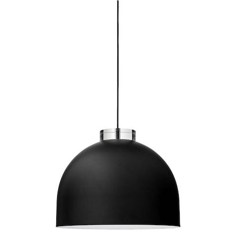 Luceo Rund Lampe, Small AYTM @ RoyalDesign.no