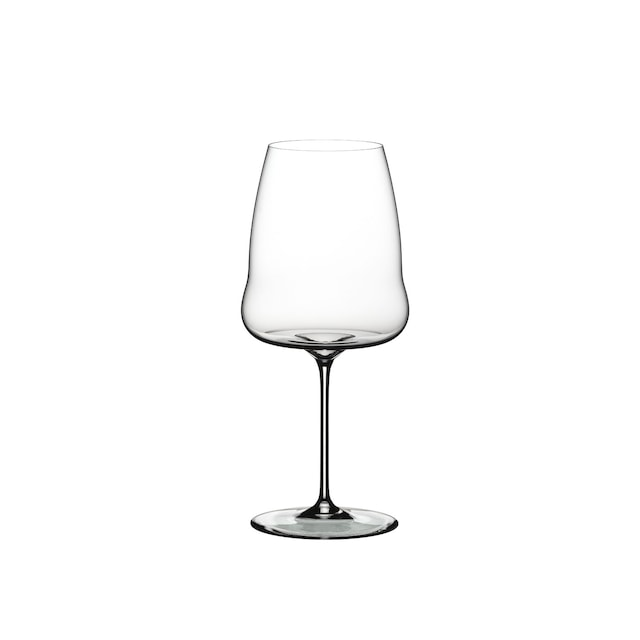 Winewings Syrah / Shiraz Wine Glass