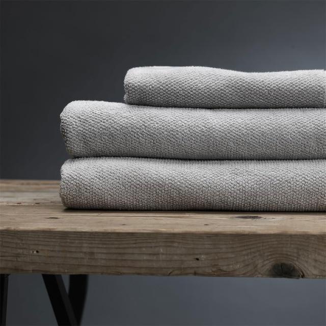 Towel 50x70 cm, Nature