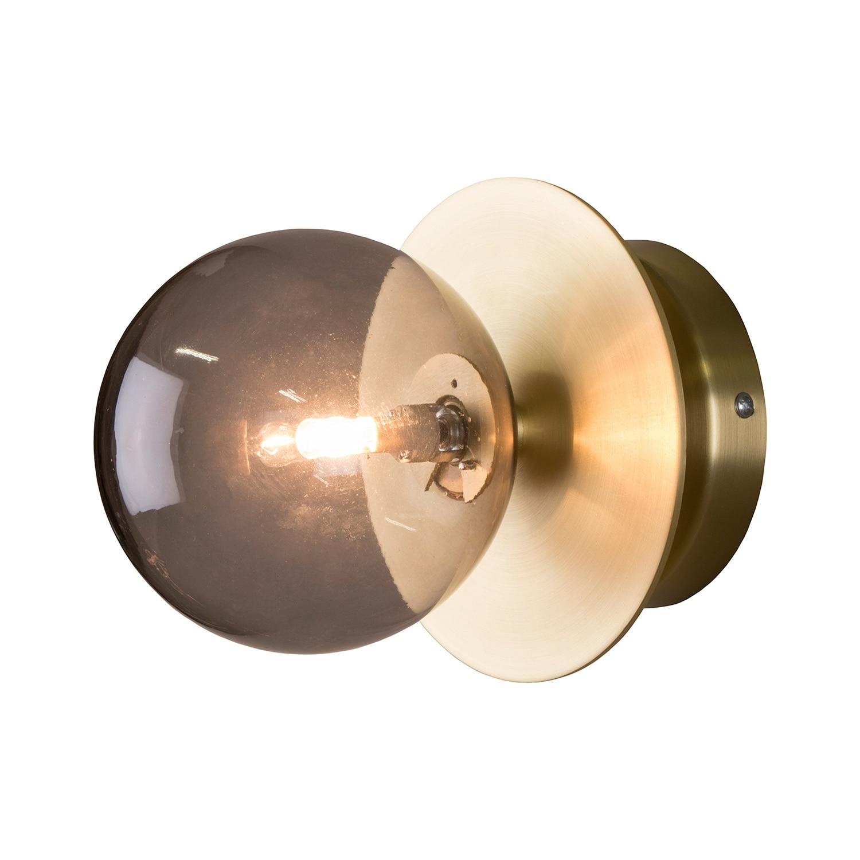 11 Best lamper images | Ceiling lights, Lamp, Foscarini