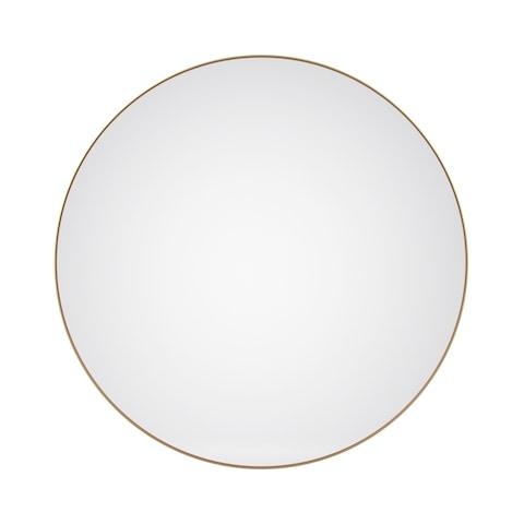 Uvanlig Speil – Stort utvalg av firkantede og runde speil | RoyalDesign.no CJ-14