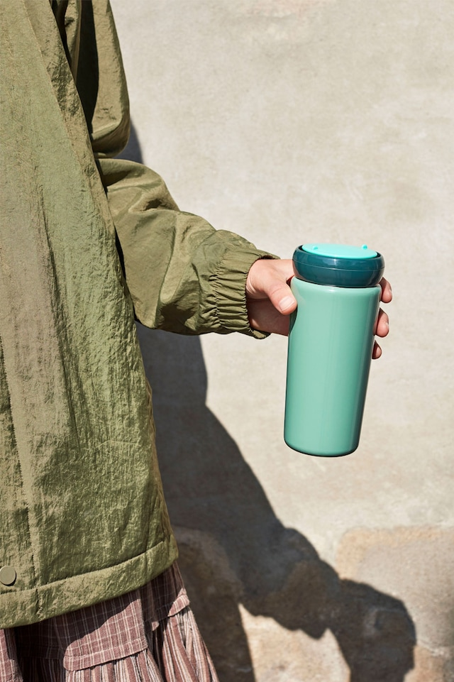 Travel Cup 35 cl, Mint