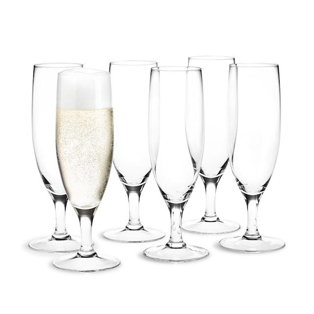 Royal Champagneglass 25cl