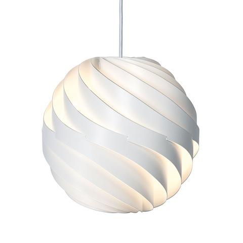 Eos Up TakVegglampe, Hvit Umage @ RoyalDesign.no