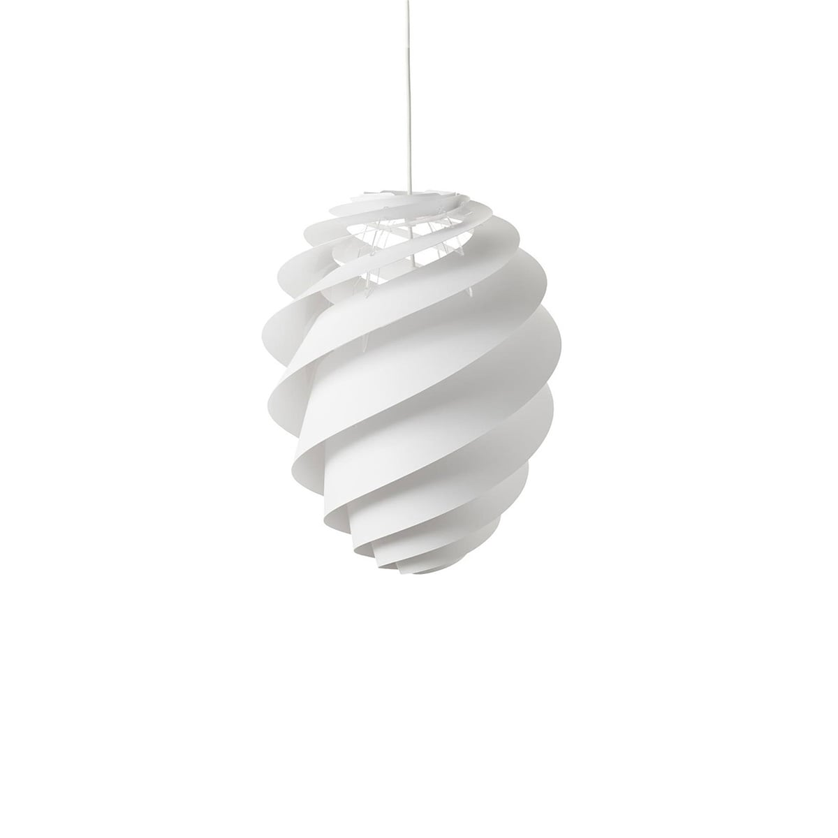 lamper royal design