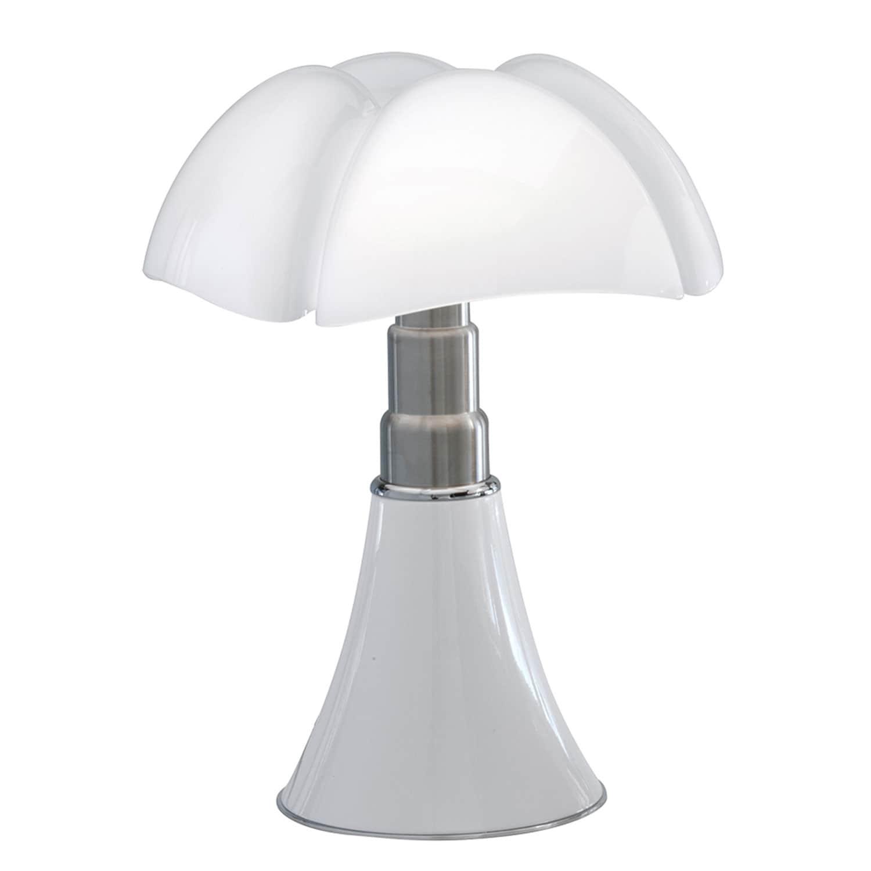 berømte lamper
