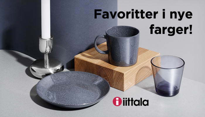 iittala Fall17