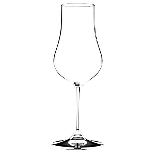 Riedel akevittglass