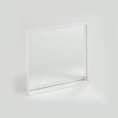 philippe starck speil