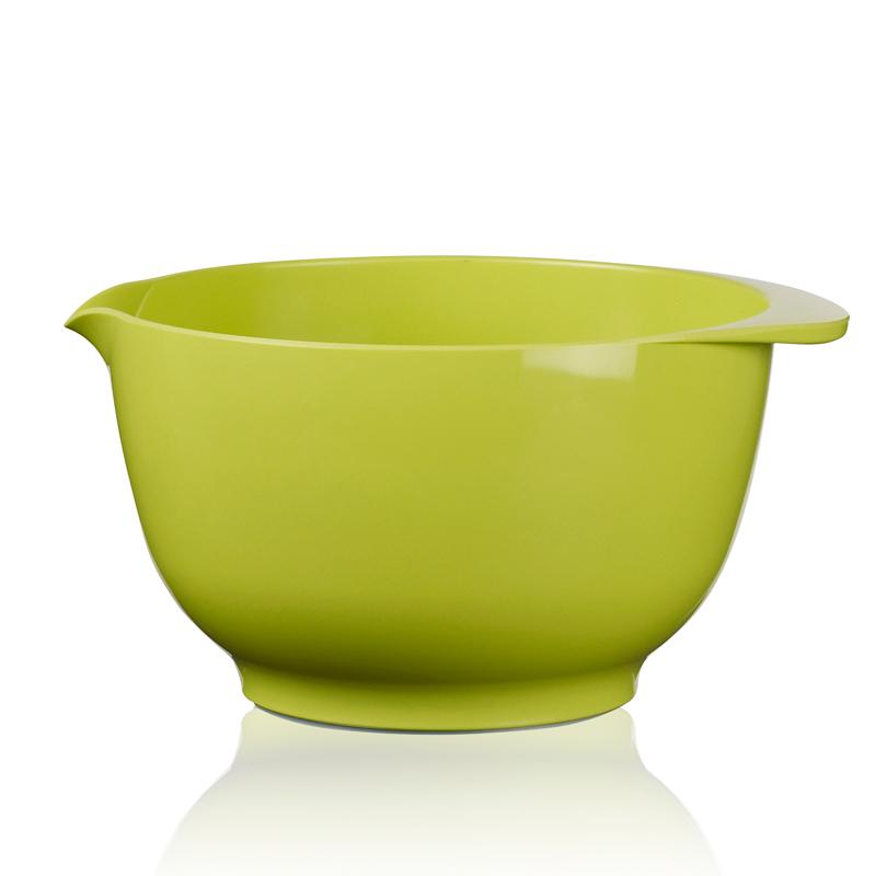 Rosti Margrethe bollen 0,5L Lime