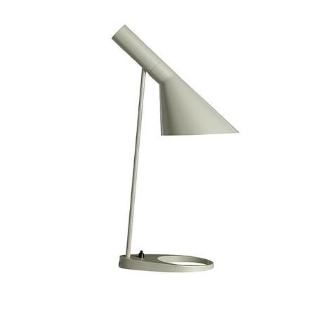AJ Bordlampe 1808 60W E27 sand