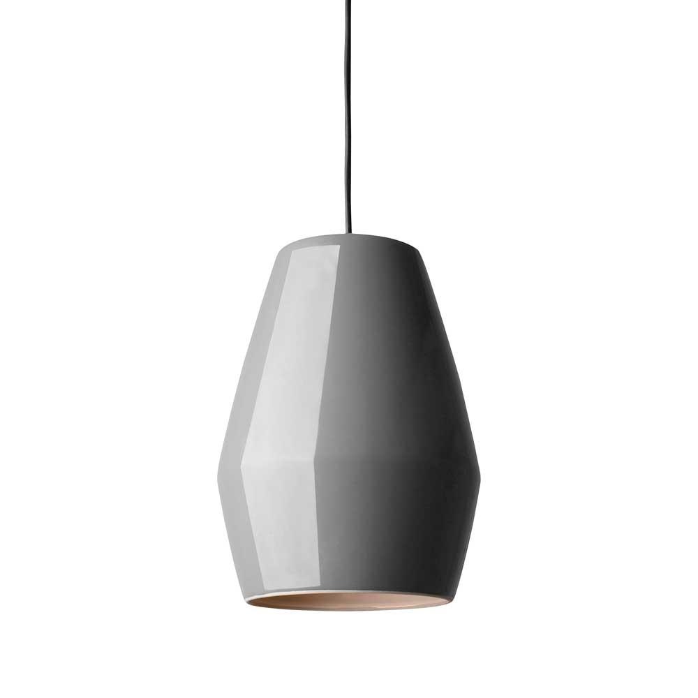 bell taklampe gr mark braun northern. Black Bedroom Furniture Sets. Home Design Ideas