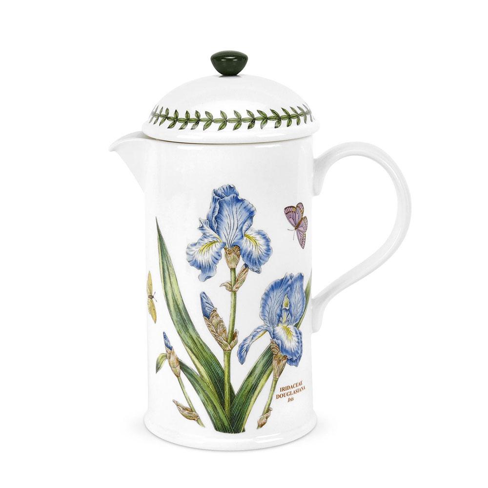 Botanic Garden Kaffekanne 800 ml