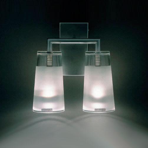 Manhattan Vegglampe, Frost Gunnel Svensson Bsweden RoyalDesign no