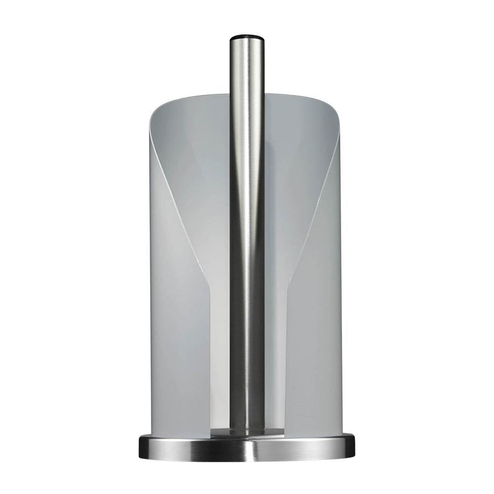 Wesco Kjøkkenpapirholder, Hvit - Wesco - Wesco - RoyalDesign.no