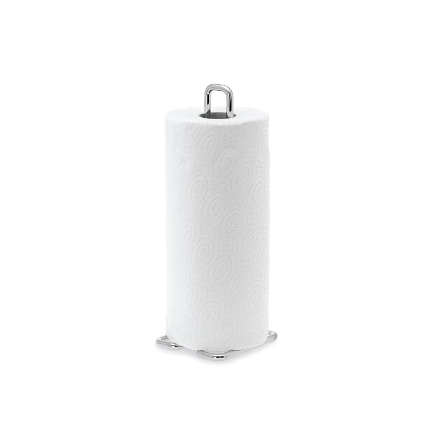 Wires Kjøkkenpapirholder - Blomus - Blomus - RoyalDesign.no
