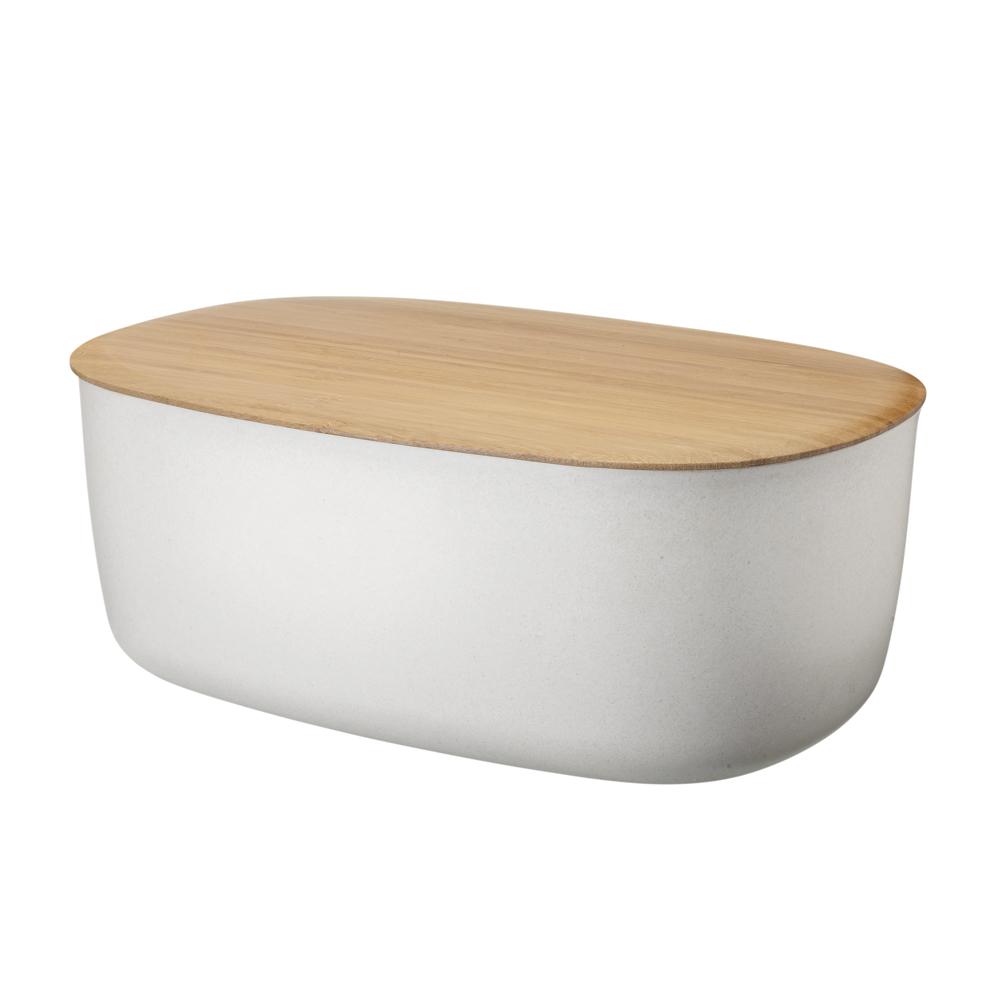 rig tig br dboks hvit jens fager rig tig by stelton. Black Bedroom Furniture Sets. Home Design Ideas