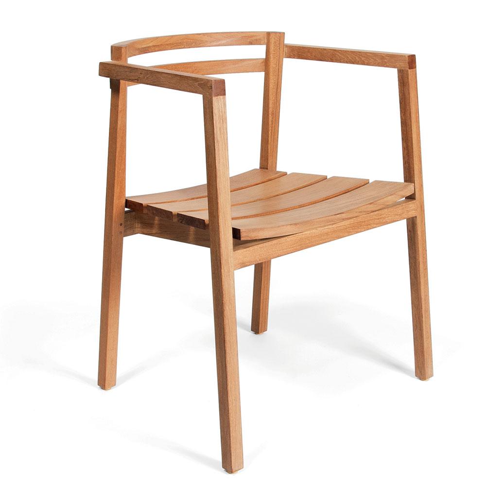 Innendørs enkelt hengekøye stol
