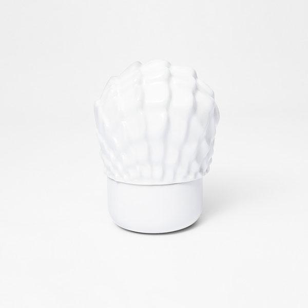 Wild Things Beholder Porselen Høy