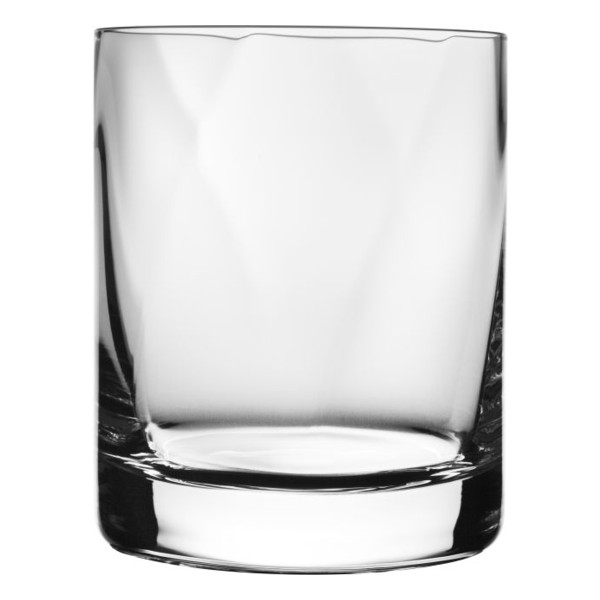 Chateau Whiskeyglass 20 cl