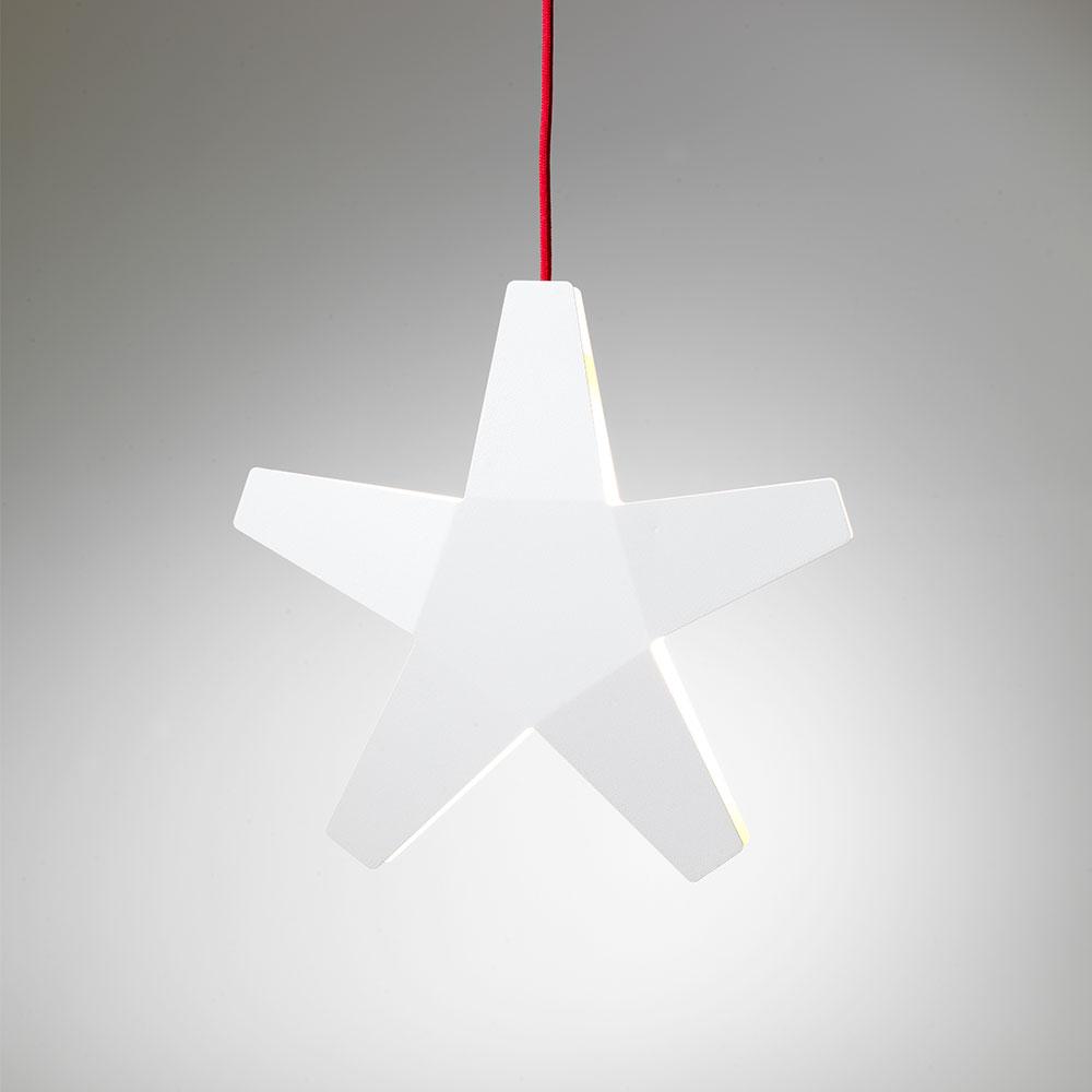 Smd design julestjerne