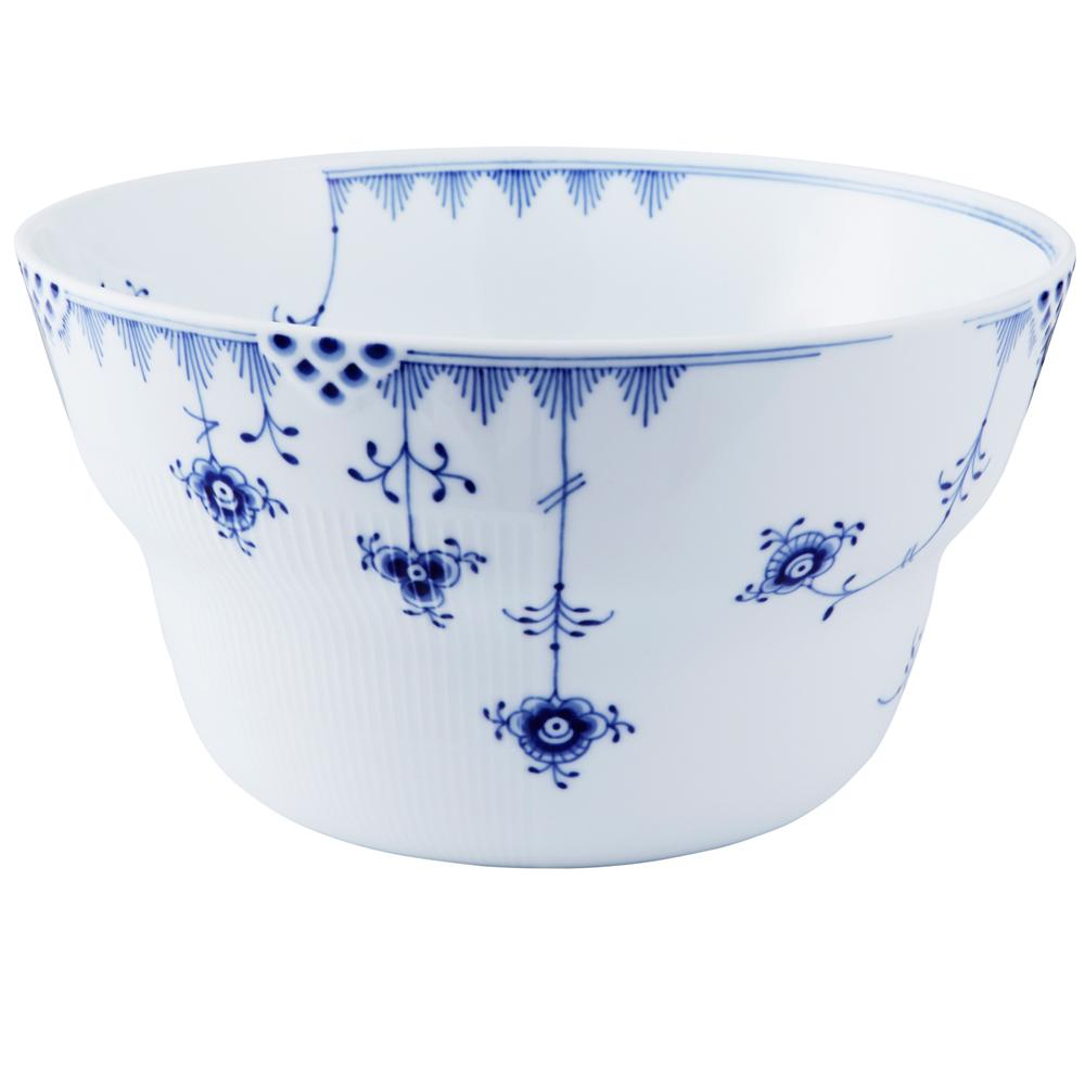 blue elements sk l 3 2 l louise campbell royal copenhagen. Black Bedroom Furniture Sets. Home Design Ideas