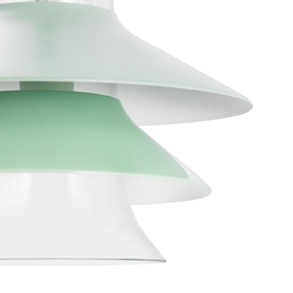 Normann Ikono Lampe